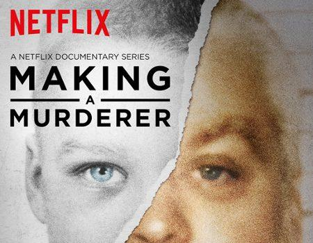 Why Can't People Stop Talking About Making a Murderer?