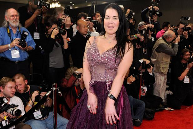 WWE Superstar Chyna's Brain to be Donated to Science for CTE Study