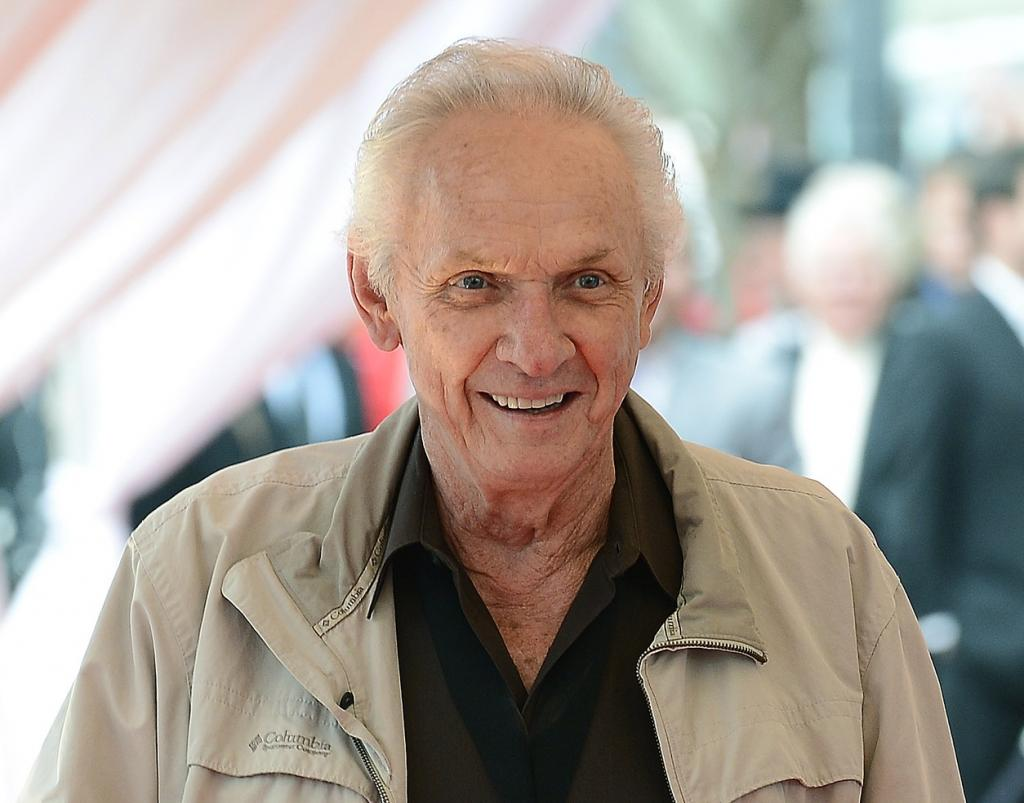 Mel Tillis, Longtime Country Singer and Songwriter, Dies at 85