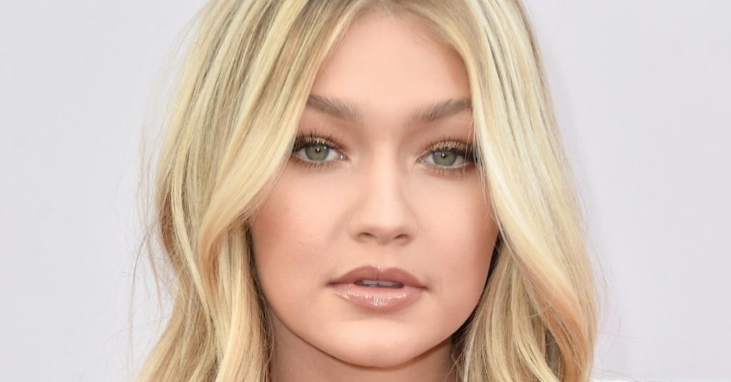 People Tried to Criticize Gigi Hadids Body So She Shut Them Down for Good