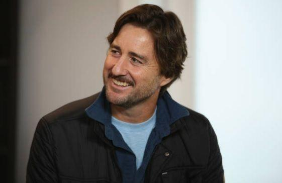 What Is Luke Wilson's Net Worth? Actor Involved in Car Crash