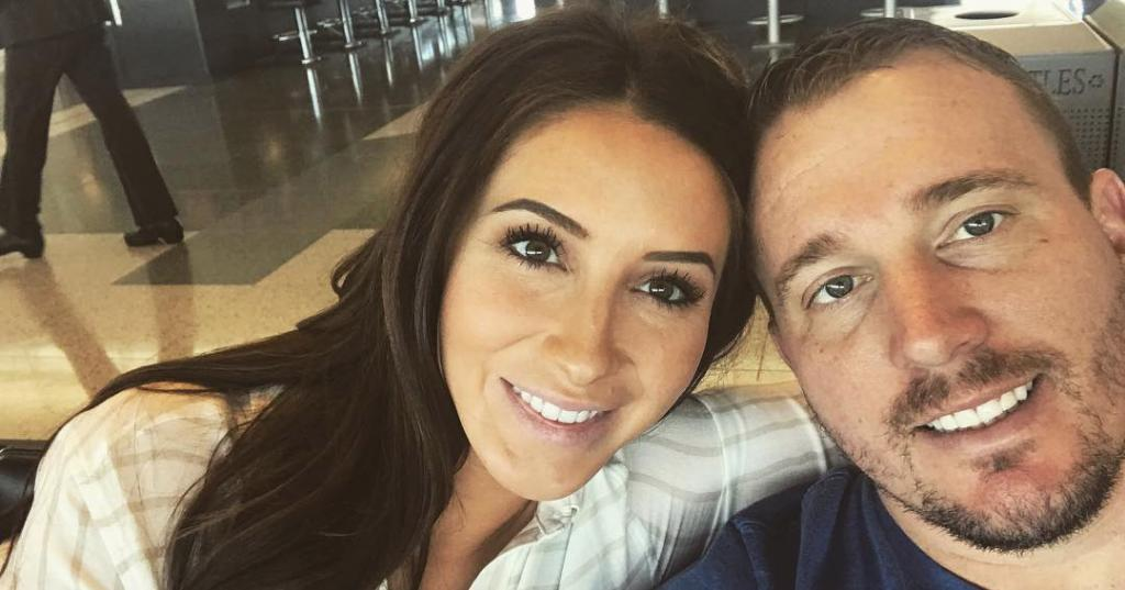 Inside Bristol Palin and Dakota Meyers Relationship Ups and Downs Before Split