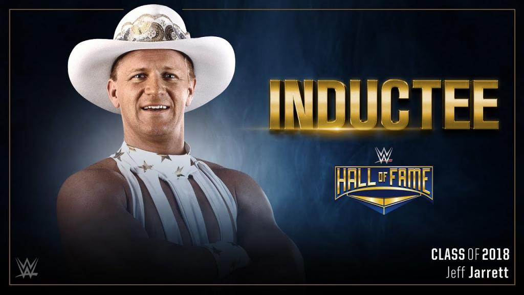 Backstage Talk On Triple H Taking Over Vince McMahons WWE Duties John Cena Hypes RAW Jeff Jarrett