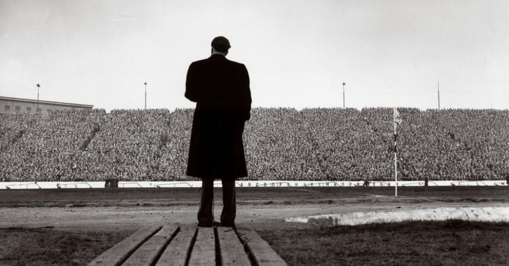 Billy Graham 99 Dies Pastor Filled Stadiums and Counseled Presidents