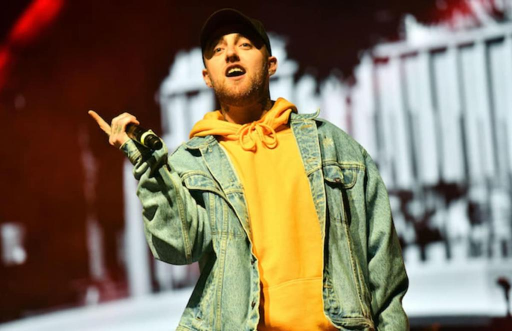 Mac Miller Makes Surprise Return With 3 New Songs