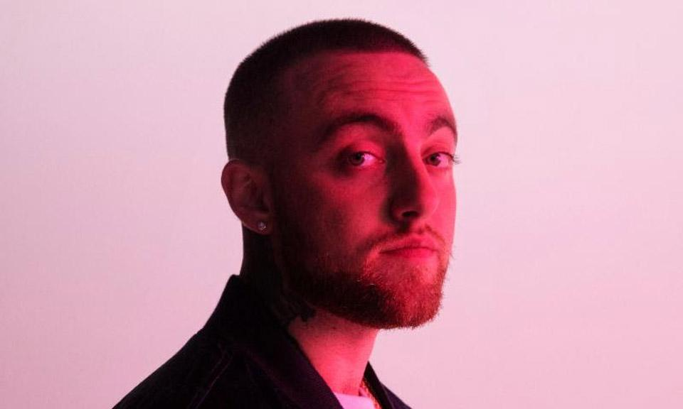 Mac Miller Breaks His Silence With Three New Songs