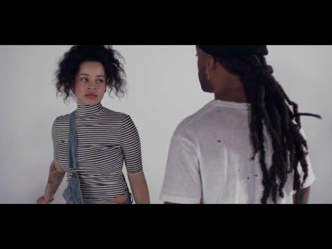 Video - Ella Mai She Dont Ft TyDollaign Official Video
