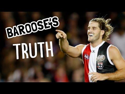 Video - Barooses Truth Jake Carlisle