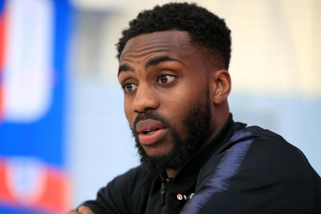 Spurs wantaway star Danny Rose holding out for PSG switch rather than Schalke