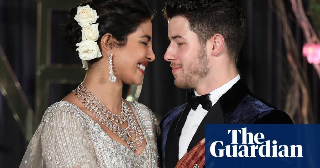 US magazine deletes article calling Priyanka Chopra a scam artist