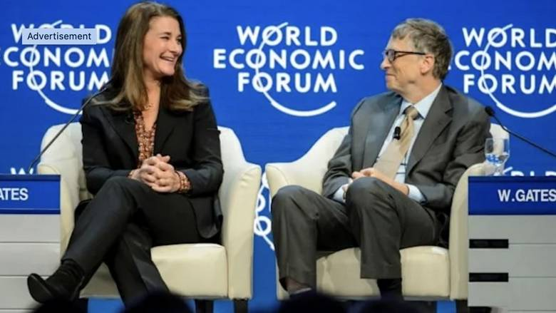 Scrutiny of Bill Gates increases after Microsoft affair surfaces