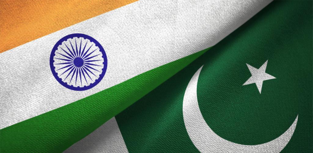 IndiaPakistan relation Shah Mahmood Qureshi confirms mediation by UAE New Delhi mum