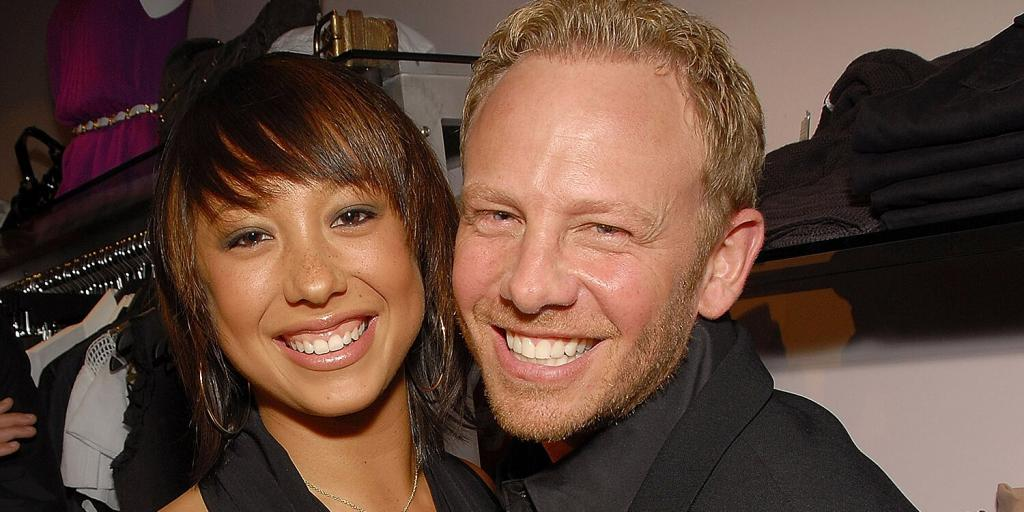 Cheryl Burke Says She Was Out of Line for Nasty Comments About Former DWTS Partner Ian Ziering