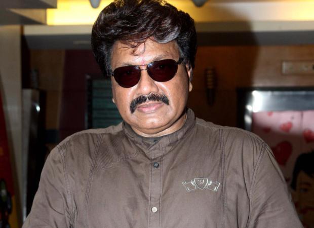 RIP Shravan Rathod Akshay Kumar Ajay Devgn Madhuri Dixit AR Rahman pay tribute to the veteran music director
