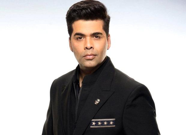 SCOOP Lyca Productions deal with Karan Johars Dharma Productions called off Bollywood News Bollywood Hungama