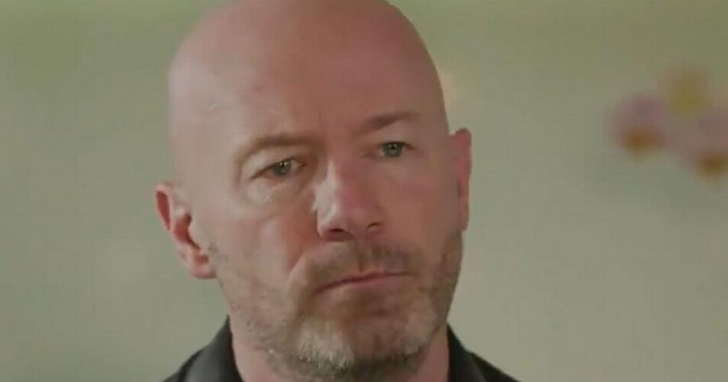 The childhood Newcastle chant which Alan Shearer now questions