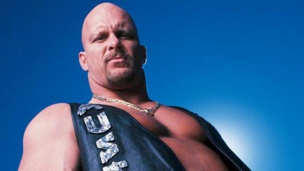 Stone Cold Steve Austin WWE Quiz Youll Never Get 100