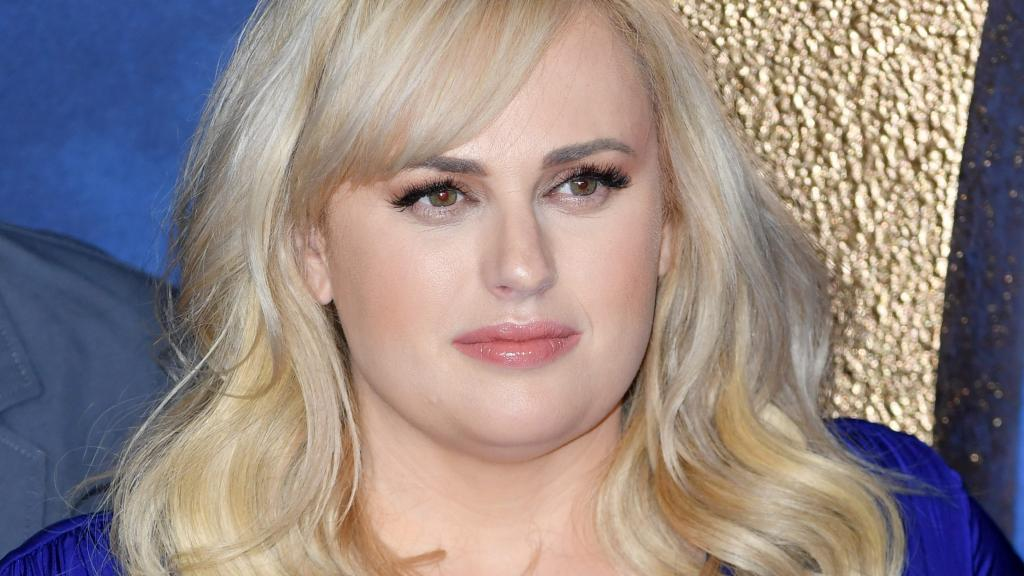 Rebel Wilson opens up about fertility struggles I got some bad news today