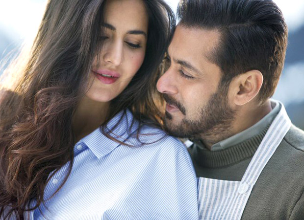 Box Office: Tiger Zinda Hai Day 2 in overseas