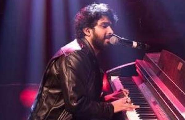 Got tired of sticking to rulebook Amaal Mallik