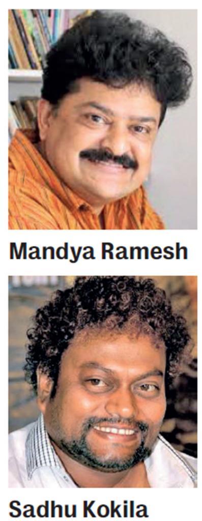 Mysuru sex racket victim names Mandya Ramesh Sadhu Kokila Bangalore Mirror