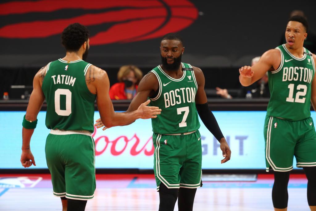 Boston Celtics vs. Charlotte Hornets live stream, live stream, TV channel, start time, prediction, odds