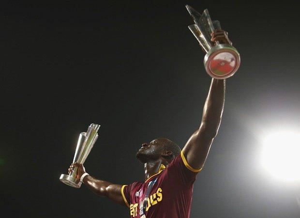 Darren Sammy: Discussion on racism in cricket needed | Sport