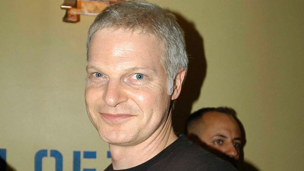 'Kangaroo Jack' Writer Steve Bing Dead After Jumping Off Building