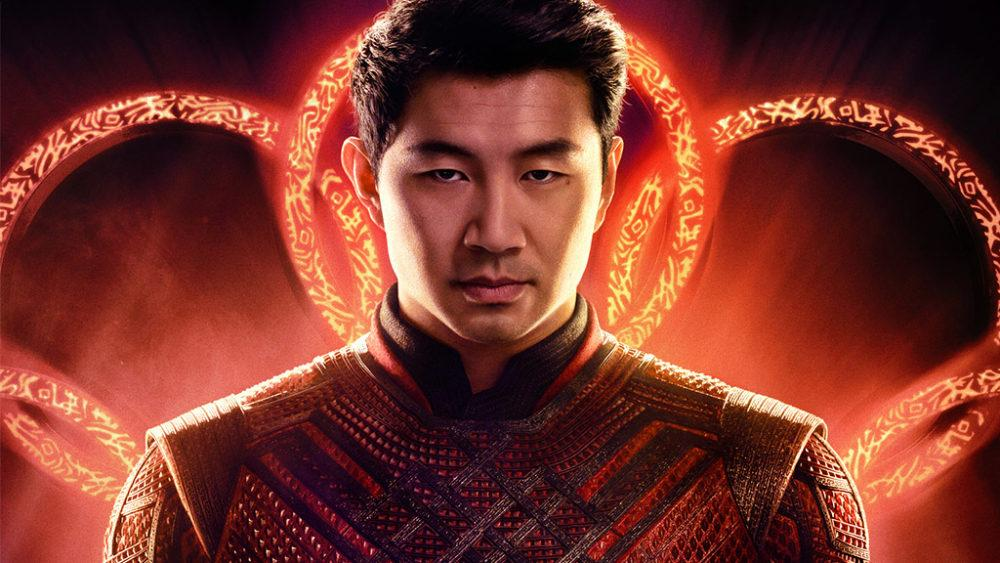 The First    Shang-Chi and the Legend of the Ten Rings '  Trailer is Here  '  The Pop Insider
