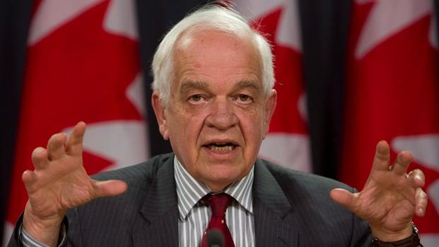 10,000 Syrian Refugees May Not Be 'on Canadian Soil' By Year's End