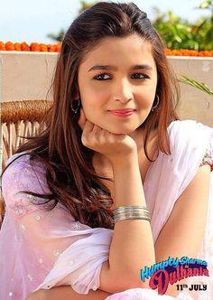 1000+ Ideas About Alia Bhatt On Pinterest   Bollywood Fashion