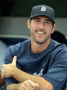 1000+ Ideas About Justin Verlander On Pinterest   Detroit Tigers