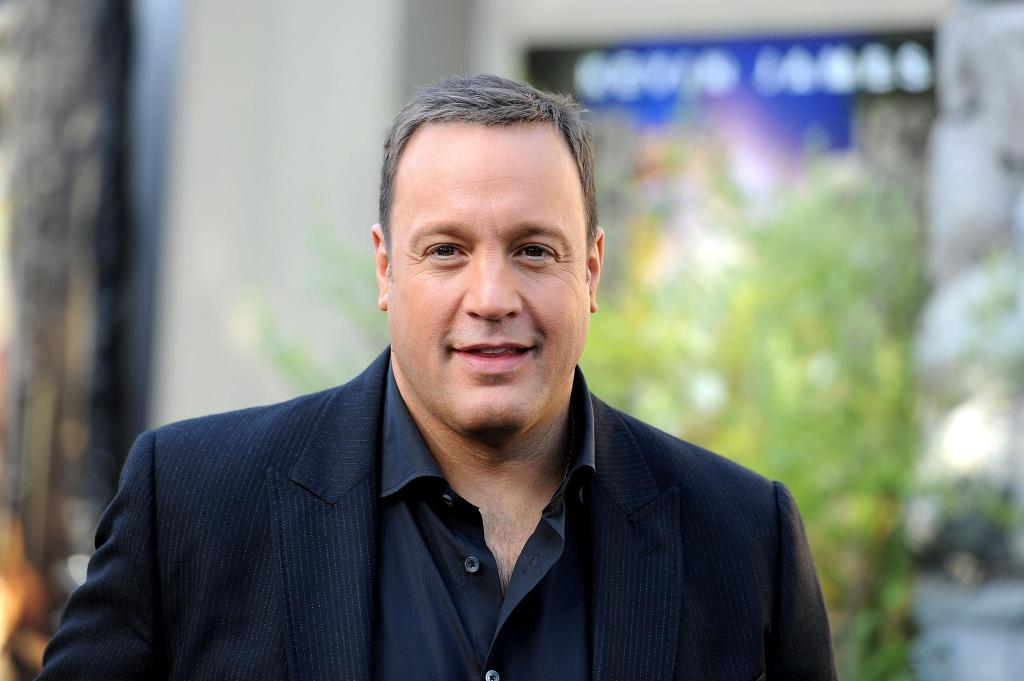 Ideas About Kevin James On Pinterest   Pat Lee, Bi Rain And