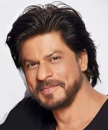 1000+ Ideas About Shahrukh Khan On Pinterest   Bollywood Actors