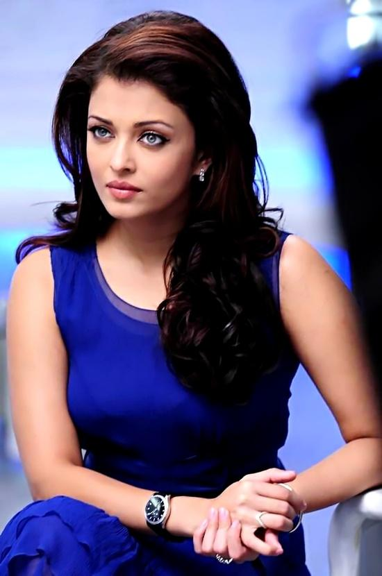 Images About Aishwarya Rai Bachchan On Pinterest   Aishwarya