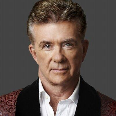 Images About Alan Thicke On Pinterest   Gay, Search And Google