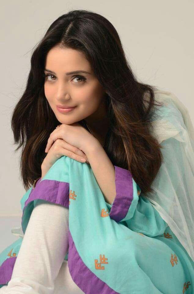 1000+ Images About ArMeeNa RaNa KhAn !! On Pinterest   Pakistan