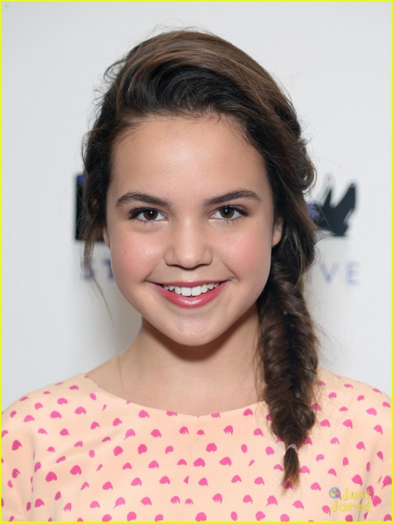 1000+ Images About Bailee Madison On Pinterest   Bailee Madison
