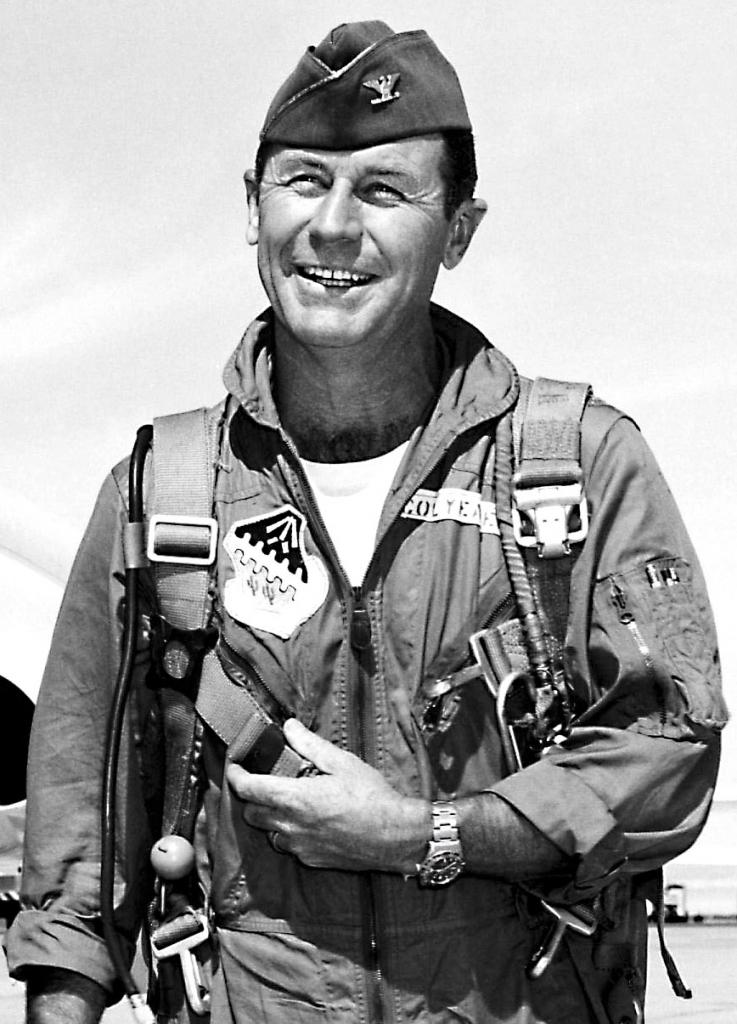 1000+ Images About Chuck Yeager On Pinterest   Pilots, Aviation And