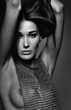 1000+ Images About Dolce Francia: Carla Bruni On Pinterest   Carla