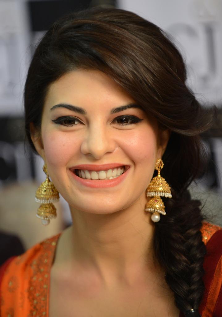 Images About Jacqueline On Pinterest   Mumbai, Jacqueline