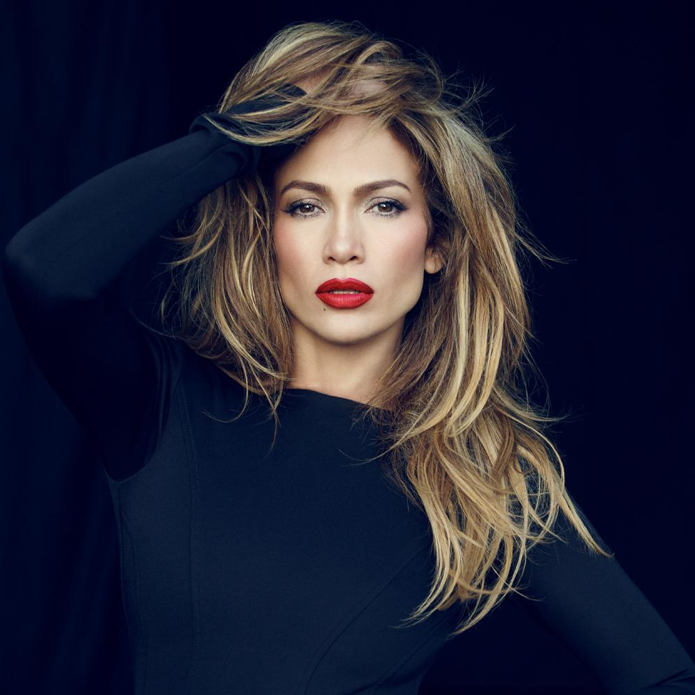 1000+ Images About Jennifer Lopez On Pinterest   Jennifer Lopez