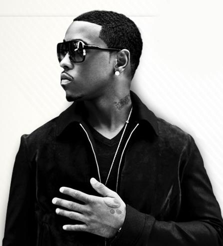 1000+ Images About Jeremih On Pinterest   Nightclub, Rapper And Mixtape