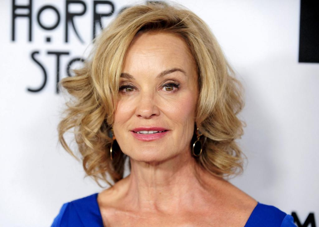 1000+ Images About Jessica Lange On Pinterest   Steam Punk