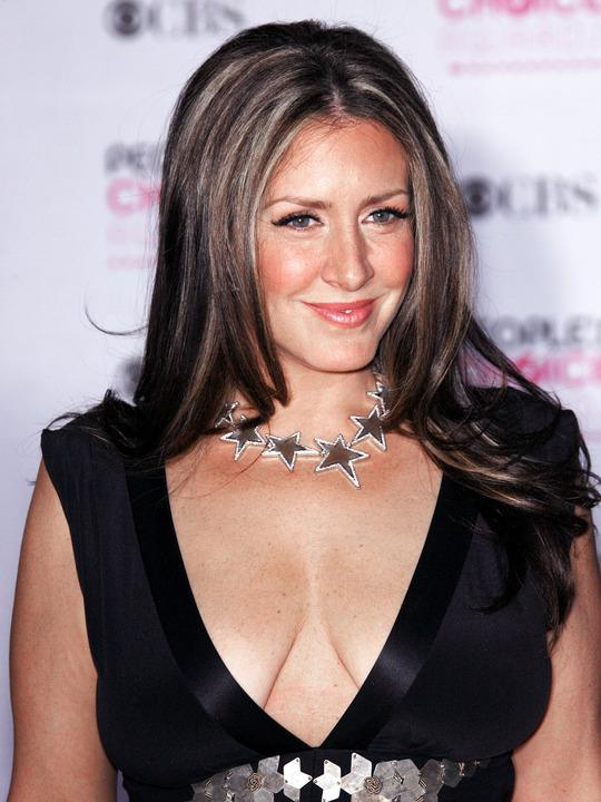 1000+ Images About Joely Fisher On Pinterest   Joely Fisher, Fisher