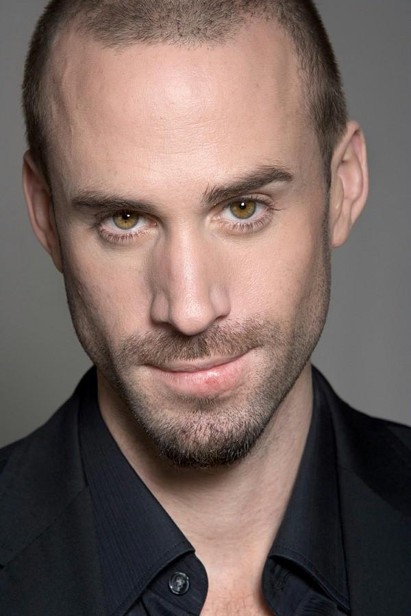 1000+ Images About Joseph Fiennes On Pinterest   Joseph Fiennes