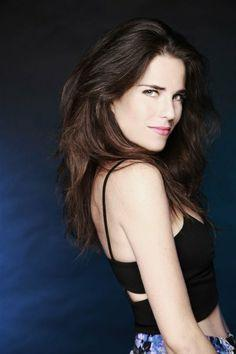 1000+ Images About Karla Souza On Pinterest   How To Get Away