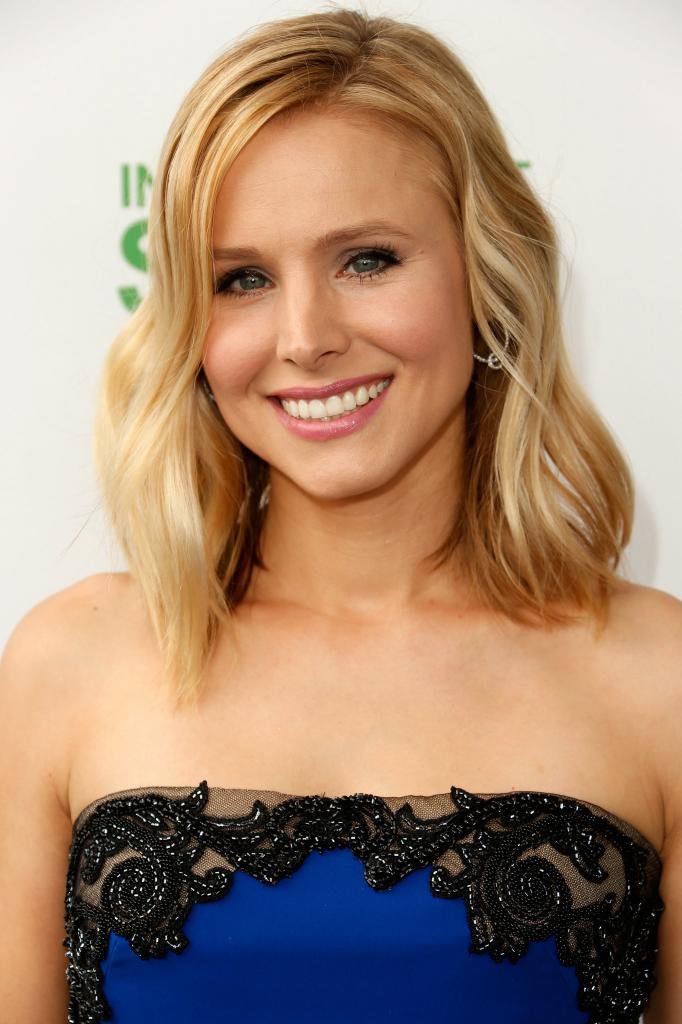Photos, Images, Wallpapers of Kristen Bell