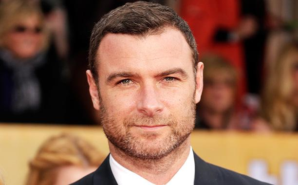 1000+ Images About Liev Schreiber On Pinterest   Ray Donovan And