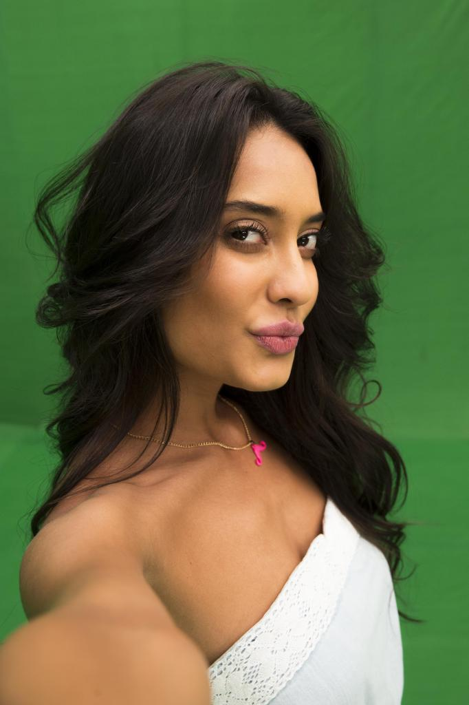 1000+ Images About Lisa On Pinterest   Lisa Haydon, Lakme Fashion